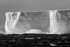 Antarctic-and-Sub-Antarctic-landscanpes-