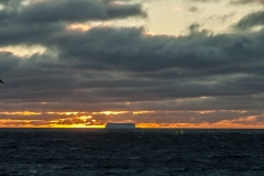 Antarctic-and-Sub-Antarctic-landscanpes-2