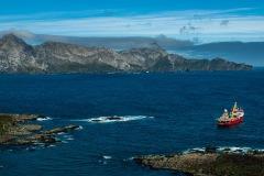 Antarctic-and-Sub-Antarctic-landscanpes-23