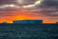 Antarctic-and-Sub-Antarctic-landscanpes-3
