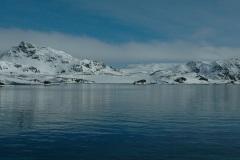 Antarctic-and-Sub-Antarctic-landscanpes-4
