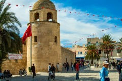 Republic-of-Tunisia-