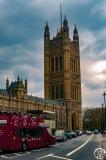 United-Kingdom-
