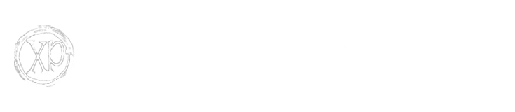 Xander Kabat Photography